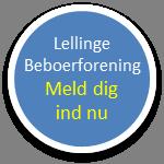 Meld dig ind i Lellinge Beboerforening
